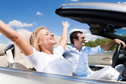 Аренда автомобиля цены